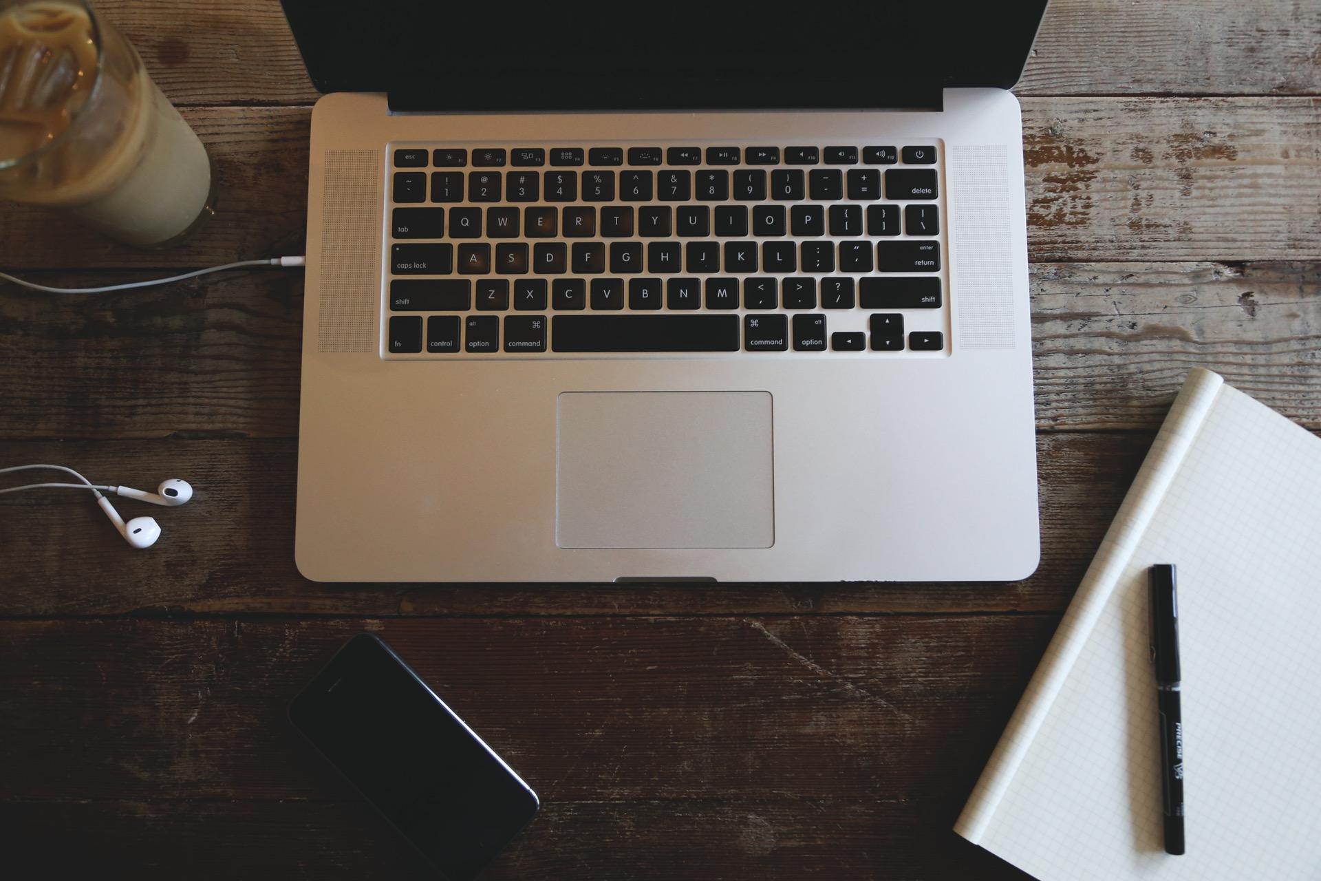 Comment créer une boutique en ligne ?