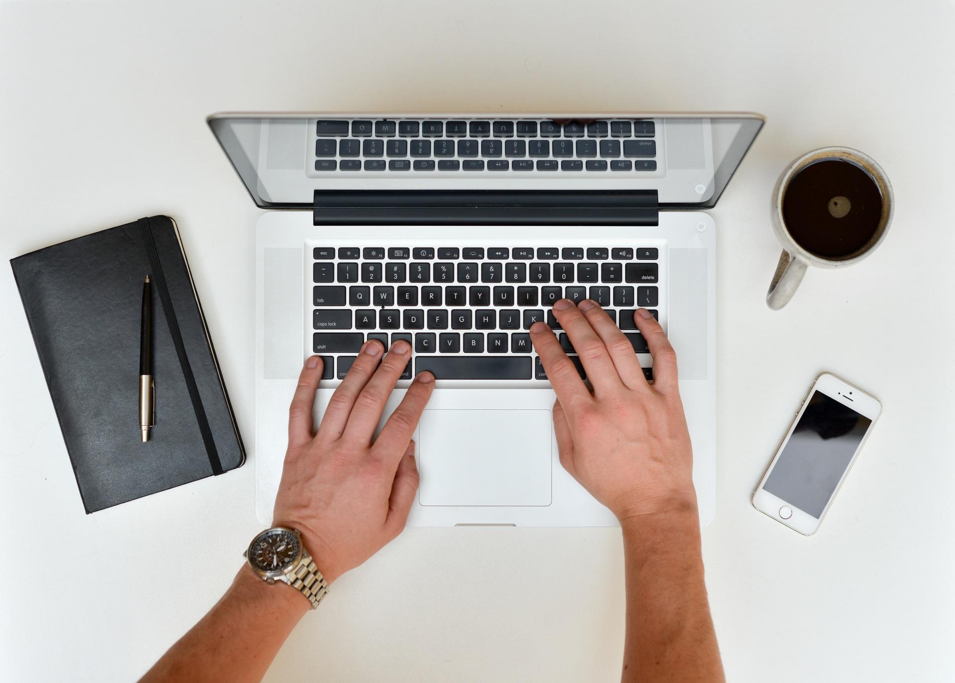 Comment développer son entreprise grâce à Internet ?