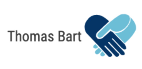 Thomas Bart - Consultant en stratégie digitale